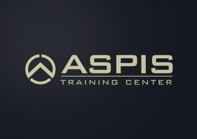 07R Basic Handgun In-Service | DCJS | $75